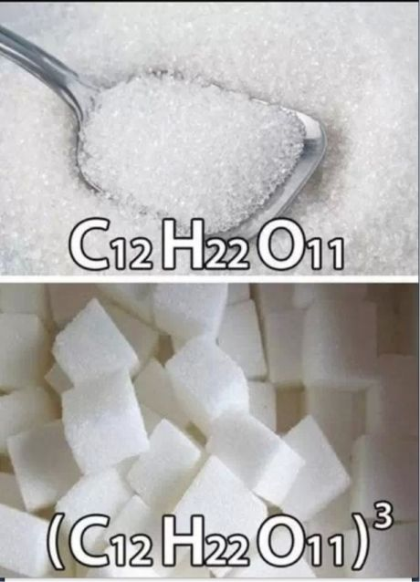 Chemistry jokes...I should not find them amusing but I do haha