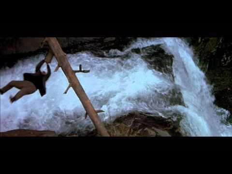 The Edge (1997) - Trailer - HD - YouTube