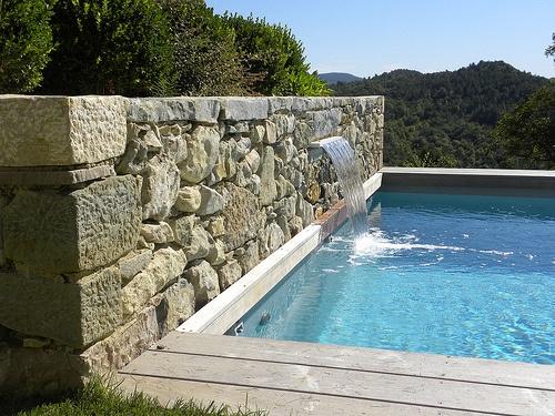 19 best PISCINE images on Pinterest Swimming pools, Swiming pool
