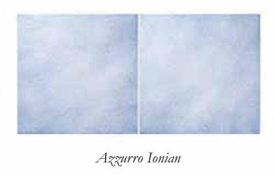 Vietri Antico | Fondali contempornei | Azzurro Ionian | #vietriantico