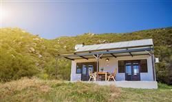 Petersfield Mountain Cottages | Citrusdal self catering weekend getaway accommodation, Western Cape | Budget-Getaways South Africa