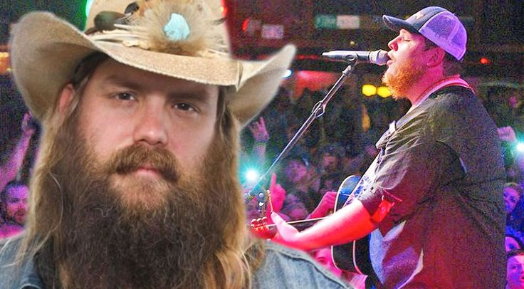 Country Music Lyrics - Quotes - Songs Luke combs - Luke Combs Gives Chris Stapleton A Run For His Money With Mind Blowing 'Tennessee Whiskey' - Youtube Music Videos http://countryrebel.com/blogs/videos/luke-combs-gives-chris-stapleton-a-run-for-his-money-with-tennessee-whiskey-performance