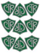 ctr shields.PDF