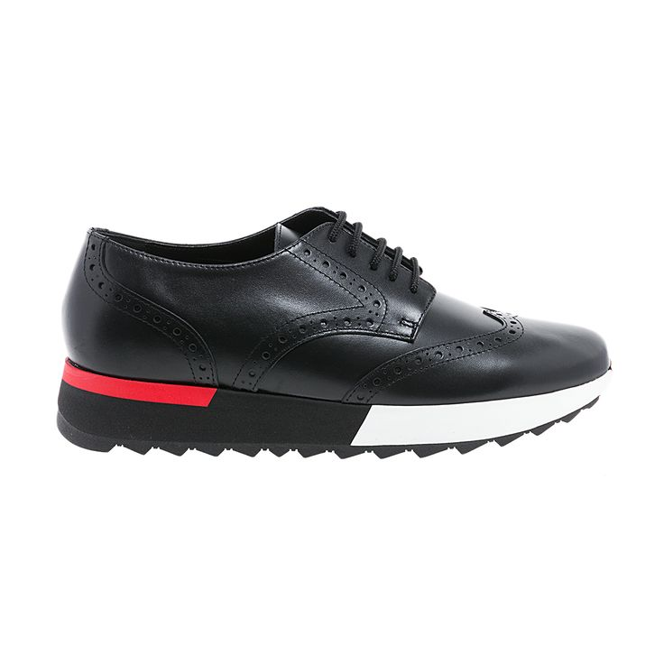 SNEAKERS MOURTZI | Γυναικεία και Αντρικά Παπούτσια | Επώνυμα Παπούτσια online