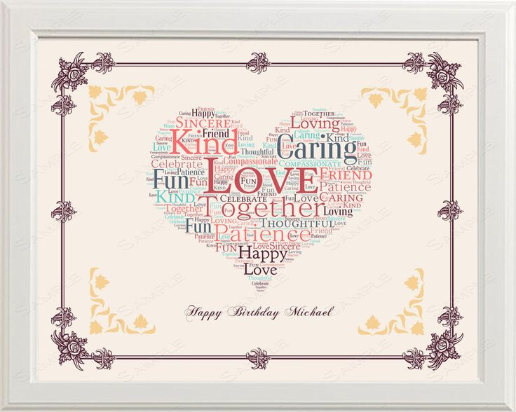 21st Wedding Anniversary Gift Ideas For Him: Best 25+ 20th Birthday Gifts Ideas On Pinterest