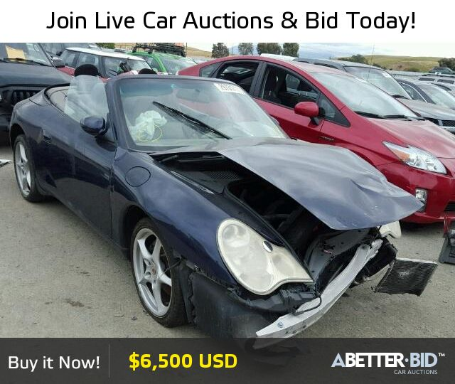 pin by a better bid car auctions on salvage exotic and luxury cars for sale pinterest. Black Bedroom Furniture Sets. Home Design Ideas