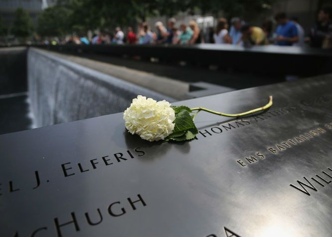 Qui trovi il programma della cerimonia ufficiale 2016 che l'11 settembre commemora l'anniversario dell'attacco alle torri gemelle di New York.