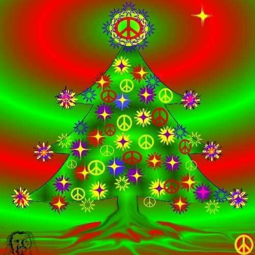 Best images about ☮ love the holiday on pinterest