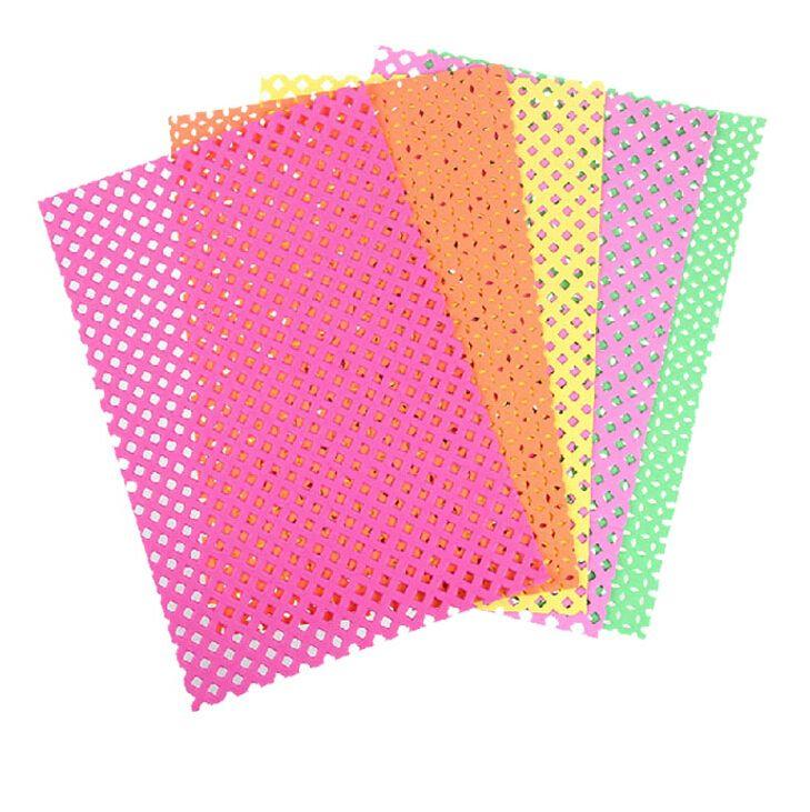 ( 5 шт./лот ) выдолбите A4 EVA губки пенопластовый лист декоративной бумаги детей DIY творческих судов бумажные листы без стикера купить на AliExpress