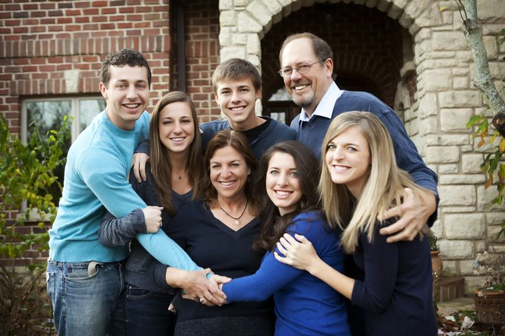family photo ideas - Yahoo Search Results