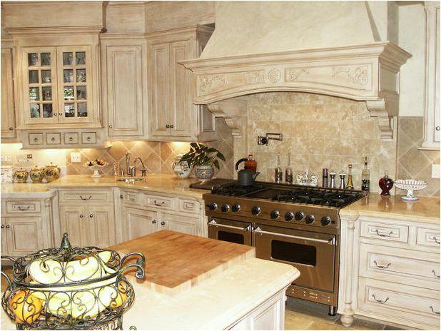 old world luxury kitchen designs 38 best kitchen delight images on pinterest bakery cafe bakery