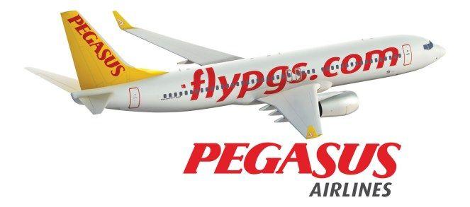 #Ucakbileti #Ucuzucakbileti - #Kampanyalar, #Pegasus - Pegasus yurtiçi 49.99 TL kampanyası 25 Mayıs- 2 Haziran 2015 - http://www.alobilet.com/kampanyalar/pegasus-yurtici-49-99-tl-kampanyasi-25-mayis-2-haziran-2015 - Bütün yazı tek tatile sığdırma, Pegasus'la yurt içinde 49,99 TL'den, yurt dışında 69,99 Euro'dan başlayan fiyatlarla uç, daha çok tatile git, yazı daha uzun yaşa! Kampanya Detayı: Fiyat duyurusunun geçerli olduğu hatlar: Aşağıda bel