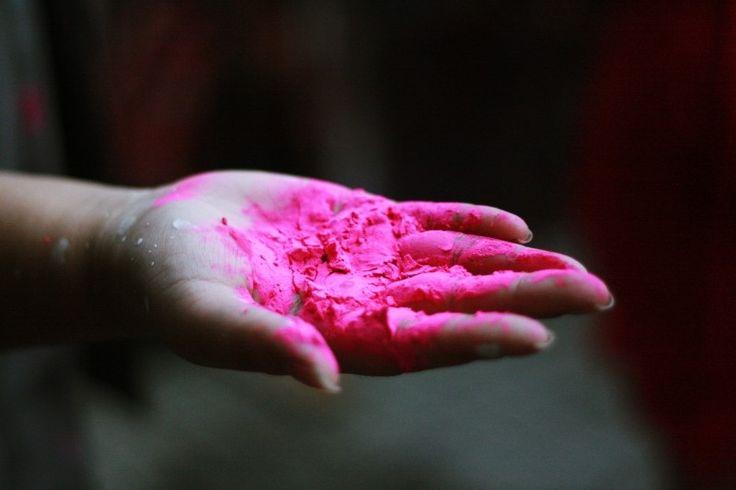 creative hand finger Photo - Visual Hunt