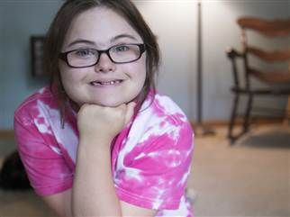 Could it be a 'cure'? Breakthrough prompts Down syndrome soul-searching - NBC News.com