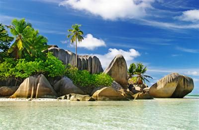 Honeymoon Package Seychelles | Seychelles Package | Holiday Package Seychelles | Seychelles Packages Limited Period Sale Upto 47% Off