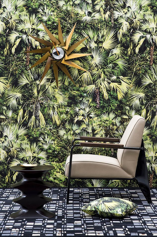 17 best ideas about pierre frey on pinterest tropical