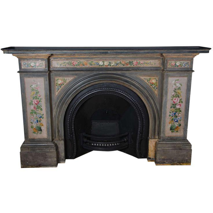 23 best wood stoves images on Pinterest | Wood burning stoves, Bar ...