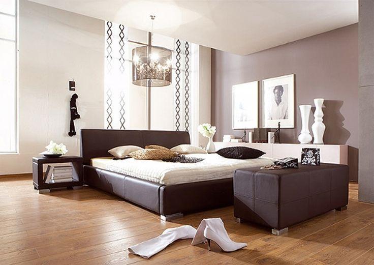 Einrichtungsbeispiele schlafzimmer wohnideen schlafzimmer for Einrichtungsbeispiele kleines schlafzimmer