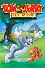 Tom Si Jerry Filmul Dublat In Romana In 2021 Tom And Jerry Movies Tom And Jerry Tom And Jerry Show