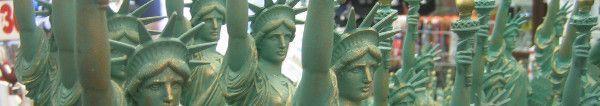 New York New York: Singapore Airlines Direktflug für 449 EUR von Frankfurt auch mit Lufthansa zum gleichen Preis #urlaub #reisen