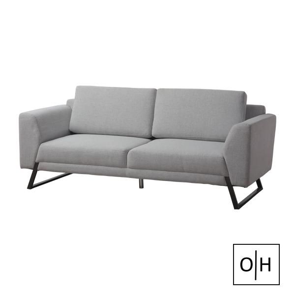 Sofa Philippines Our Home Sofa Seater Sofa Living Furniture
