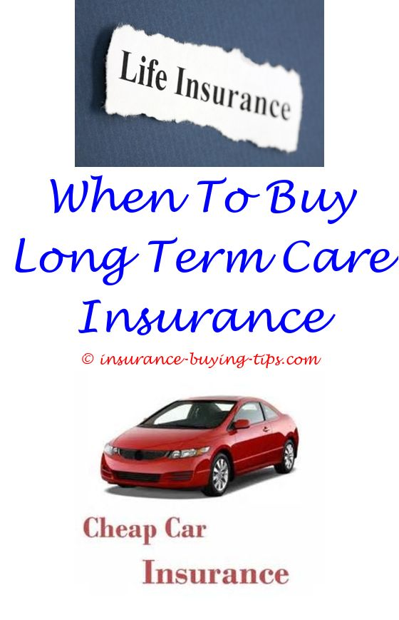 buy kids glasses online with insurance - how to buy malpractice insurance counselor.can you buy car insurance with a learners permit can you buy cell phone insurance separately buy to let contents insurance 3935253847