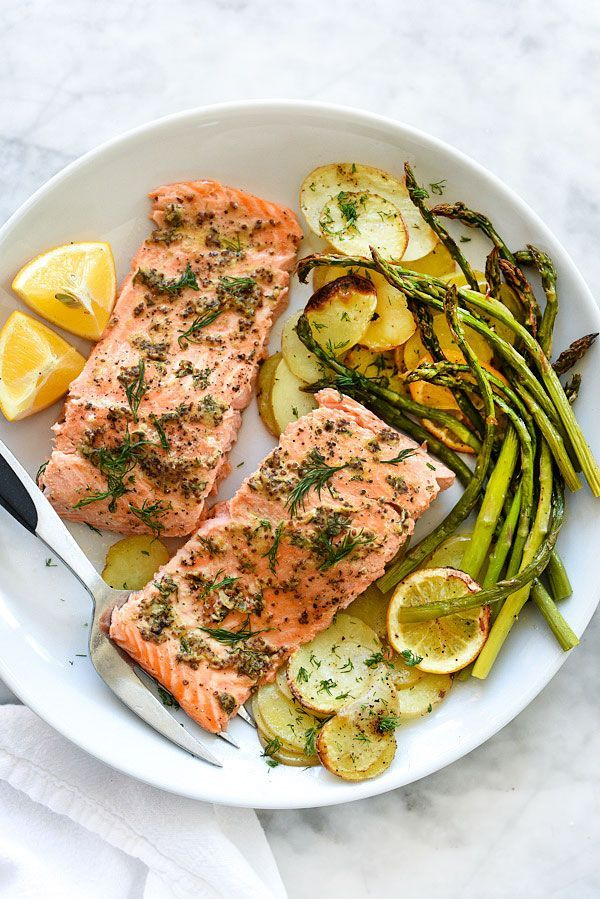 1000 images about fish on pinterest grilled salmon for Fish dishes for dinner