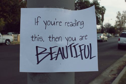 BeautifulFavorite Quotessayings, Inspiration, You Are Beautiful, Favorite Things, 26 Letters, Beautiful Quotes Texts, Favorite Quotes Sayings, Letters Bombs, Wise Words