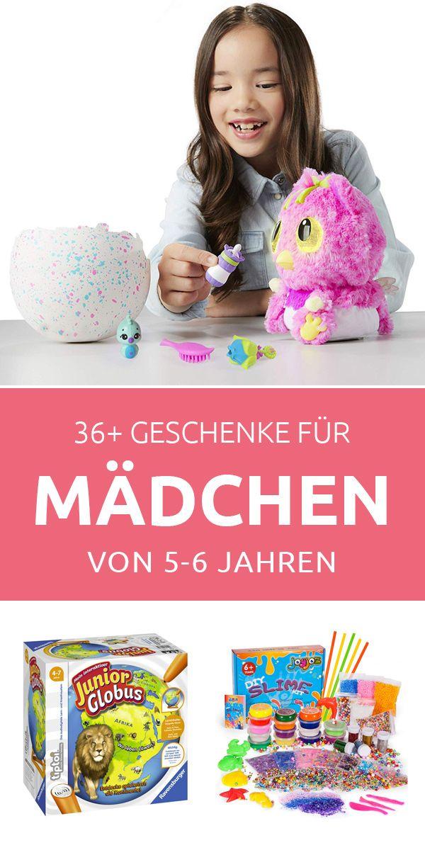 64 Geschenke Fur 5 Bis 6 Jahre Alte Madchen Fancy Gifts Geschenke Fur Madchen 5 Geburtstag Madchen Spielzeug Madchen