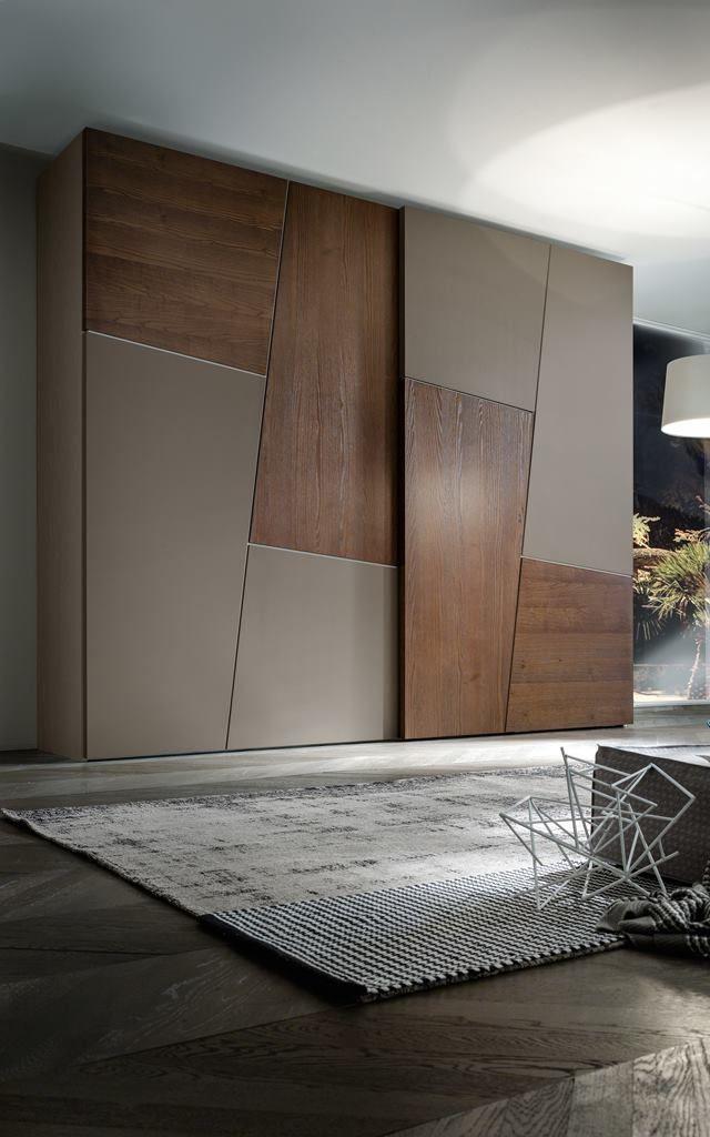 Bedroomfurniturejavea Bedroom Closet Design Bedroom Furniture Design Wardrobe Design Bedroom