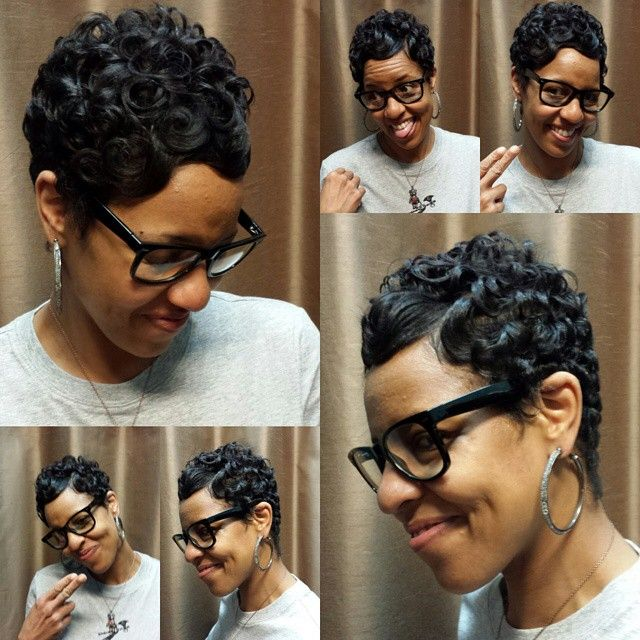 salon short haircuts 23 best images about hair on pinterest stylists pixiecut and