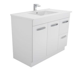 Emerald 900 $399 - Ceramic top, 2pac cabinet