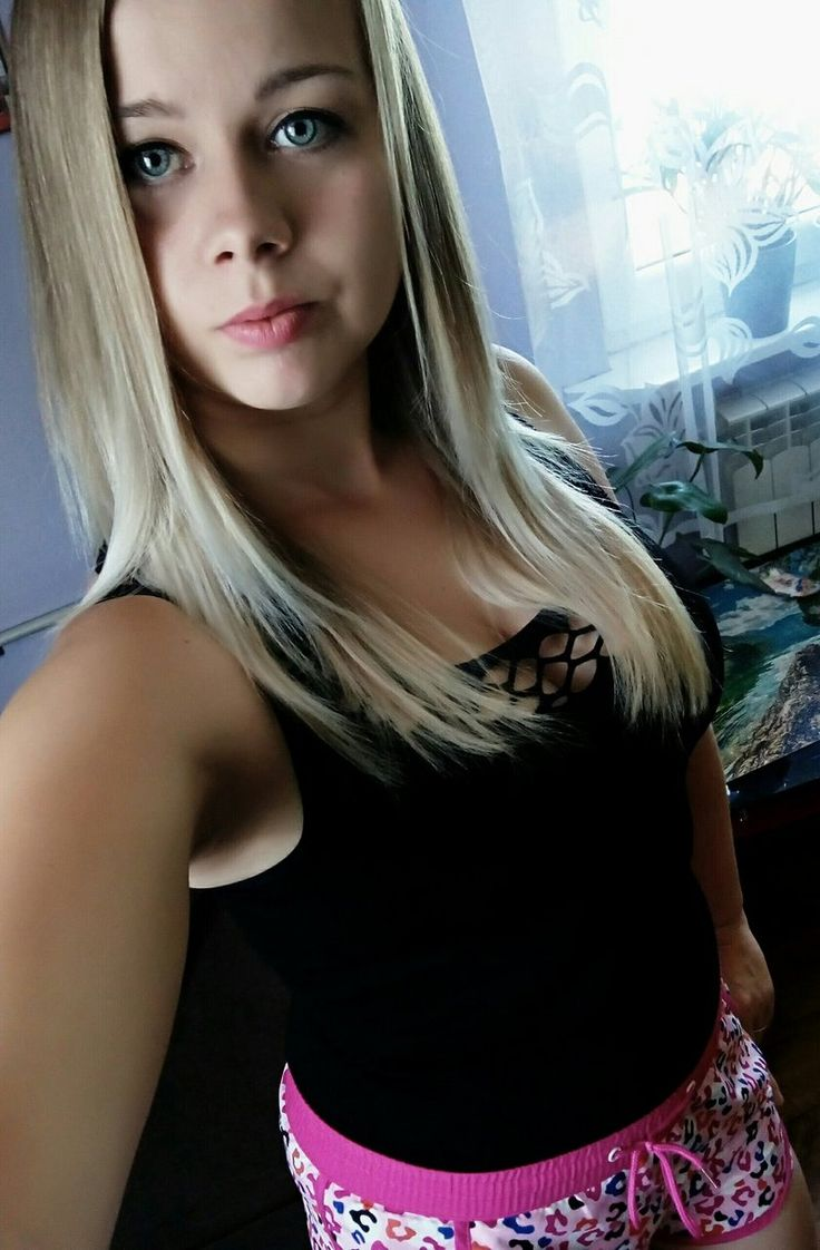 Europe Dating European Dating Europe Personal