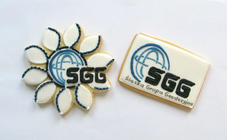 SGG company cookies