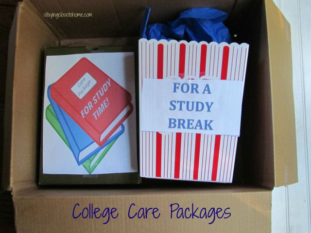 Funny+College+Care+Package+Ideas
