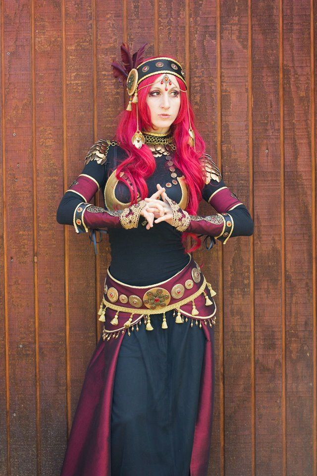 authentic medieval belly dance costumes | 531 best images about bellydance costume inspiration on Pinterest | Belly dance, Belly dancers ...
