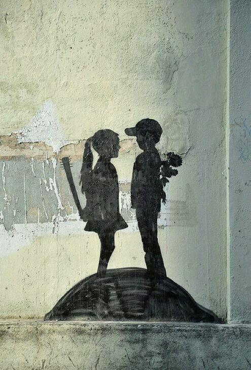#love><