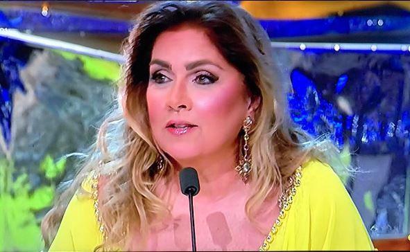 Gossip news, Romina Power trova il suo nuovo amore in Italia: chi è?