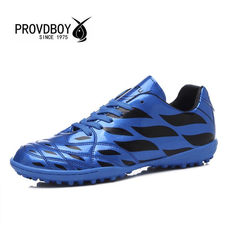 TF football hard ground soccer sport futbol zapatillas deportivas hombre men boys futsal cheap wear resistant 2017 sneaker shoes