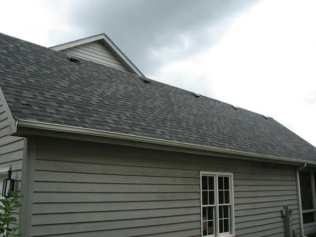 Best 7 Best Pro Home Services Roofing Projects Images On 400 x 300