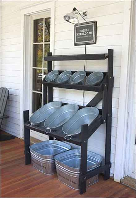 14-creative-galvanized-tub-uses-for-the-home-and-garden