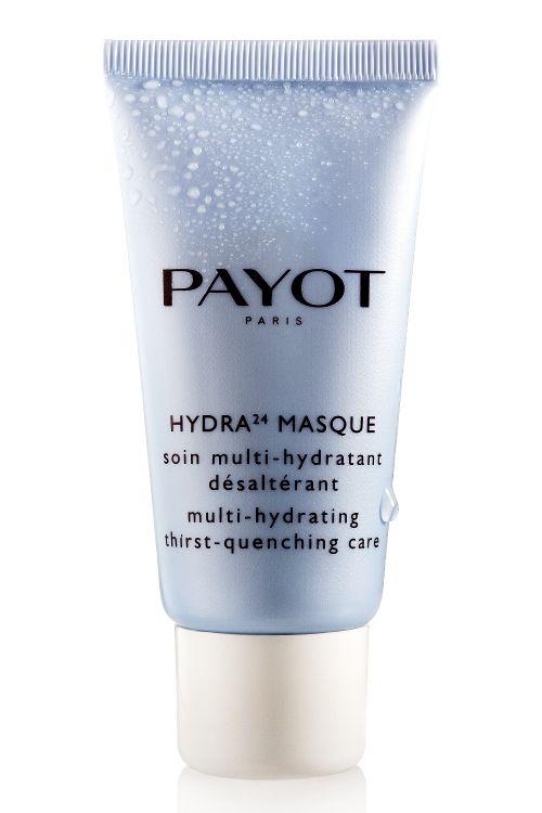 hydra masque payot - Recherche Google