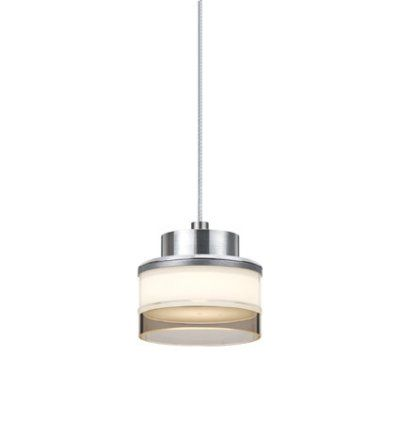 besa lighting pivot - Besa Lighting