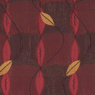 Tucci's fabric