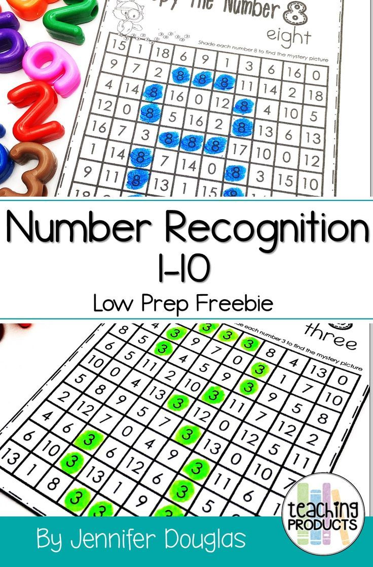 Do You Need A Free Fun Way To Engage Your Learners In Number Identification These Math Work Number Recognition Activities Number Recognition Teaching Numbers [ 1118 x 736 Pixel ]
