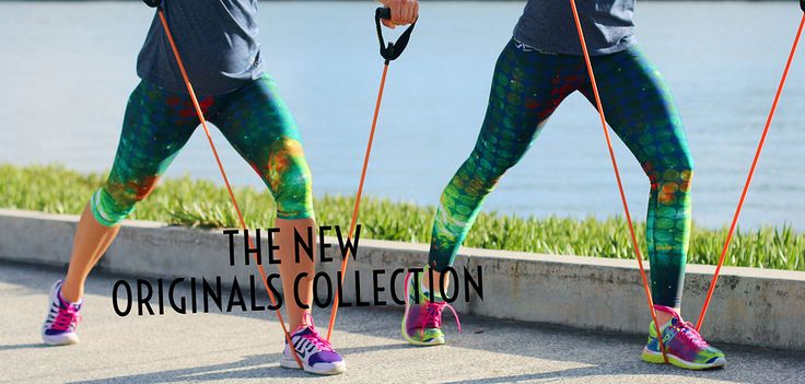 subXsports Active Wear New Collection  Emerald Space 3/4 Tights $65AUD and Leggings $85AUD