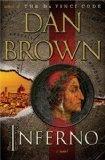 Dan Brown (Author) Release Date: May 14, 2013Buy new: $29.95  $17.97