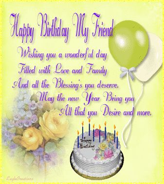 350 best greetings stuff images on pinterest congratulations card happy birthday my friend party birthday happy birthday birthday wishes birthday quote birthday friend my birthday birthday greetings cute birthday m4hsunfo