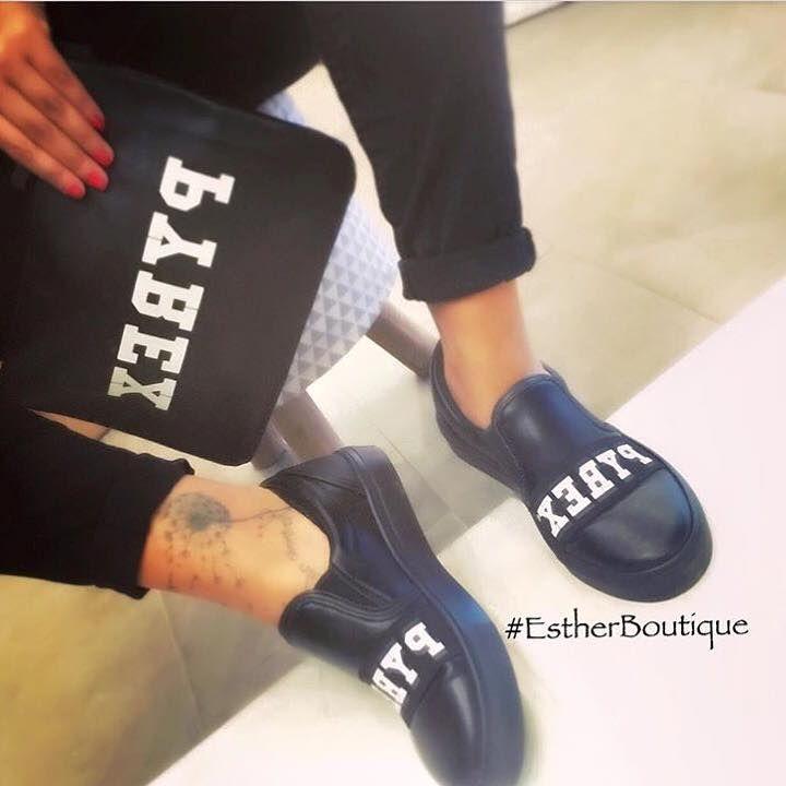 PYREX ACCESSORIZES #new #collection #pyrex #pyrexoriginal #fallwinter16 #shoes #pochette #nothingbetter #wearingpyrex #pyrexstyle #streetstyle