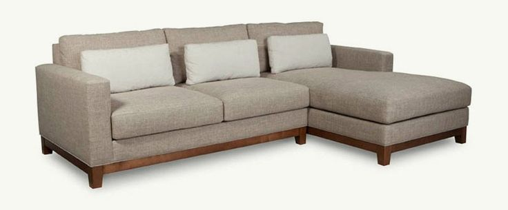 Sofa KORE X Younger Furniture Other Couch Styles - Younger sofa